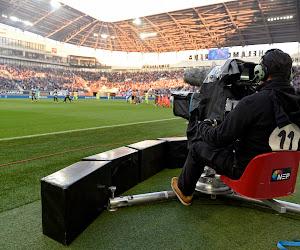 Niet Club Brugge, maar deze club is meest winstgevende in België - al stelt fiscus zich ernstige vragen