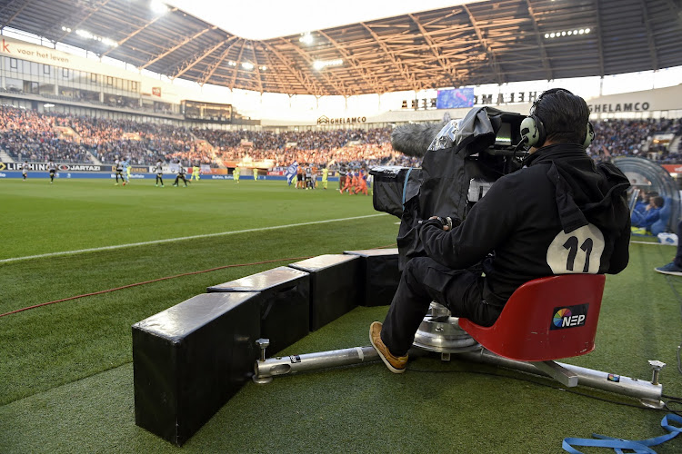 Droef gesteld met Belgisch voetbal? Licentiecommissie volgt 21(!) clubs financieel op, amper drie clubs écht gezond