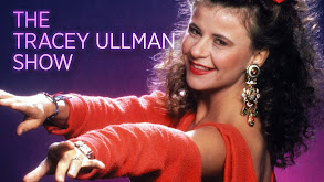 The Tracey Ullman Show thumbnail