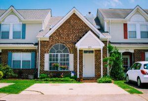 start searching for your perfect home well in advance