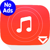 MusiTube ? Play Tube Music & YouTube Music Player Android APK Download Free By Mobile Security Lab 2019