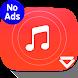 MusiTube  Play Tube Music & YouTube Music Player