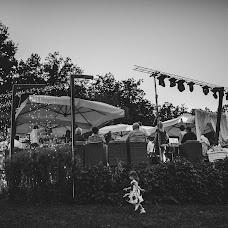 Wedding photographer Ion Boyku (viruss). Photo of 06.05.2017