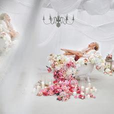 Wedding photographer Andrey Savchenko (twinsstudio). Photo of 31.03.2016