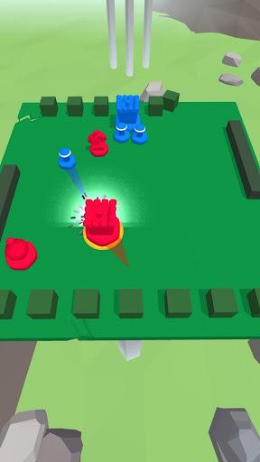 u200eFlick Chess! 1.5.4 screenshots 3