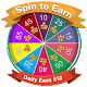 Spin To Earn $50 Daily icon