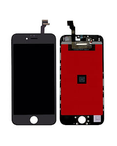 iPhone 6 Plus Display Original Black