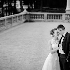 Wedding photographer Karolis Žagužauskas (KarolisZaguza). Photo of 06.01.2016