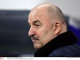 """Russisch bondscoach vreest één Belg: """"Weinig teams weten hoe je hem moet afstoppen"""""""
