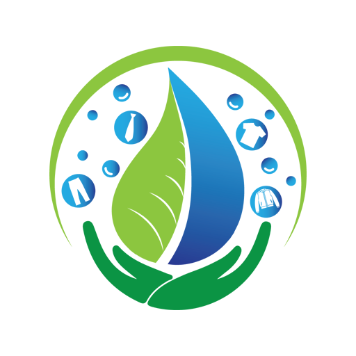 Eco Wet Care - Laundry And Dry Cleaning