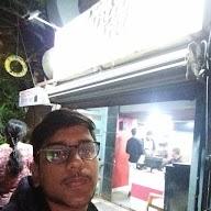 Jantar Mantar photo 4