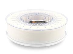 Fillamentum HIPS Natural Extrafill Support Filament - 1.75mm (0.75kg)