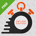 Rally Speed Table Calculator icon