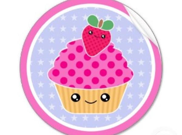Red Velvet Mochiko Cupcakes W/dulce De Leche Buttercream Frosting Recipe