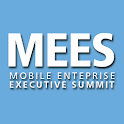 Mobile Enterprise Exec Summit icon