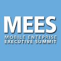 Mobile Enterprise Exec Summit