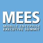 Mobile Enterprise Exec Summit icon