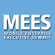 Mobile Enterprise Exec Summit