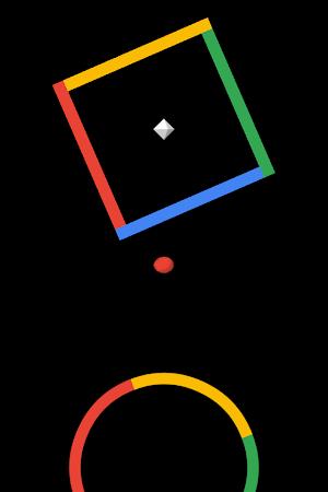 Switch Color 3 1.0.12 screenshot 1128831