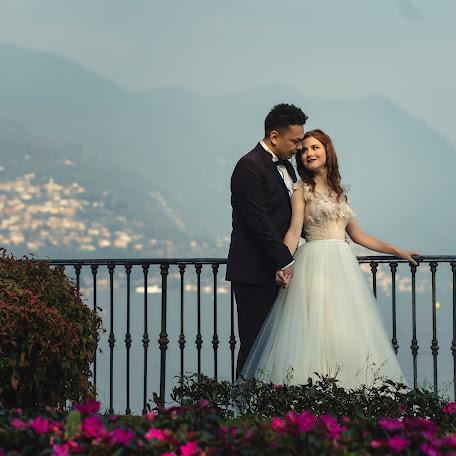 Fotograful de nuntă Danut Moldoveanu (MoldoveanuDanut). Fotografie la: 15.11.2017