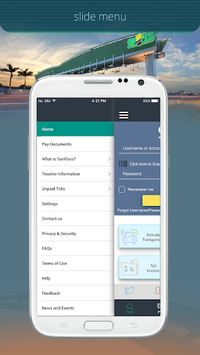 SunPass  screenshots 4