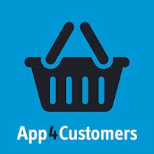 App4Customers - B2B Order and Catalog App Download on Windows