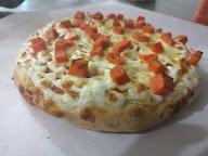 Da Pizza Corner photo 4