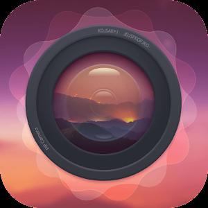 PIP Camera – Photo Editor Online PC (Windows / MAC)