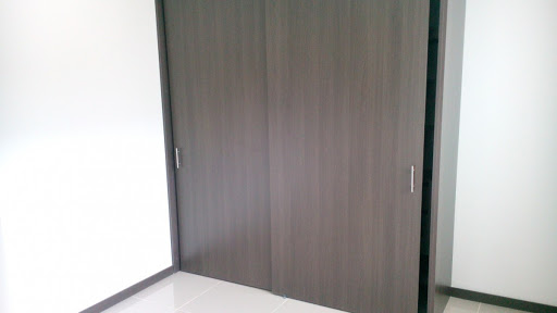 apartamento en arriendo niquia 755-9542