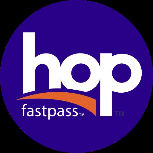 Hop Fastpass 1.0.1959