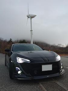86 ZN6 GT--Limitedのカスタム事例画像 まさぽん(ハチレンジャー⊿)さんの2018年12月07日06:04の投稿