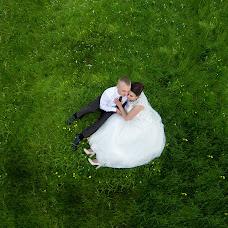 Wedding photographer Igor Lynda (lyndais). Photo of 11.06.2016