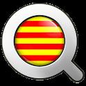 Catalunya Comarques Geografia