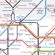 Tube Map: London Underground Download for PC Windows 10/8/7