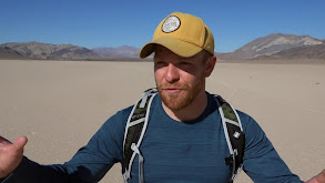 Return to Death Valley thumbnail