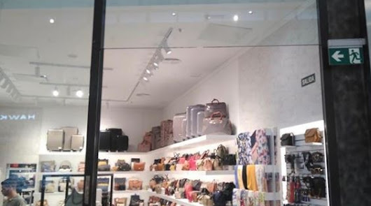 Misako abre en el Centro Comercial Torrecárdenas