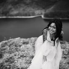 Wedding photographer Andrey Galinskiy (GalAnd). Photo of 06.10.2016
