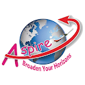 Aspire English Academy icon