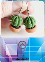 DIY Crafts Soap - screenshot thumbnail 02