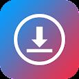 Video Downloader for Instagram & Facebook