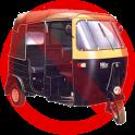 Auto Complaint Bangalore icon