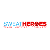Sweat Heroes Bootcamp