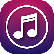 App MyMusic APK for Windows Phone