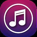 我的音乐 icon