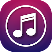 MY Music - lyrics support, music player