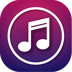 my music android apps on google play