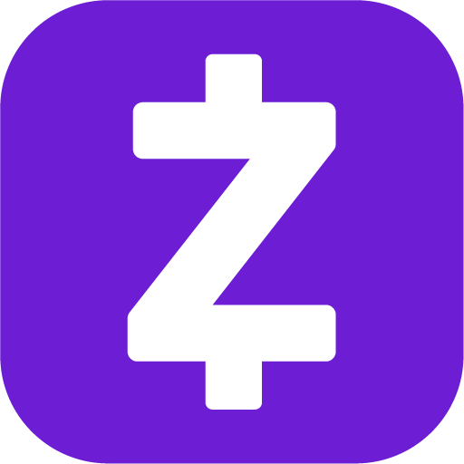 Zelle - Apps on Google Play