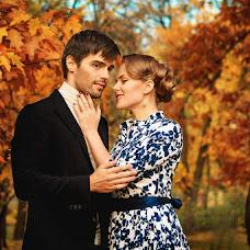 Wedding photographer Igor Gedz (iGOrgedz). Photo of 01.03.2015