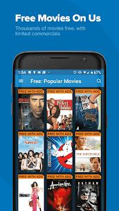 Vudu Movies & TV 1