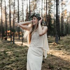Wedding photographer Sandra Tamos (SandraTamos). Photo of 28.02.2019